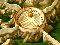 General Fong's fortress.png