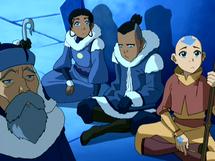 Team Avatar 10.png
