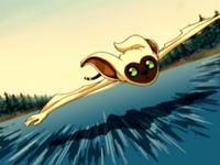 Berkas:200px-Flying Momo.png