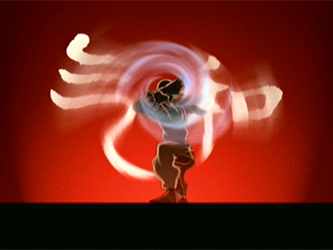 Berkas:Opening unknown airbending.png