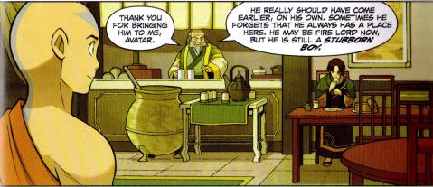 Berkas:Zuko in Jasmine Dragon.png