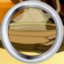 Berkas:Badge-edit-4.png