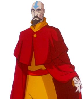 Berkas:Tenzin 01.png