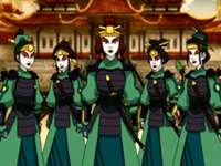 200px-Kyoshi Warriors