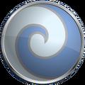 Miniatur untuk versi per 2 Januari 2013 09.52
