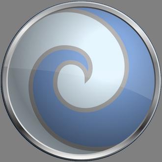 Berkas:Air Nomads emblem.png