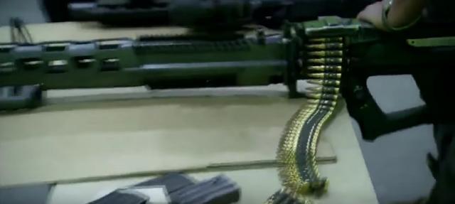 File:M-60 ammo belt.png
