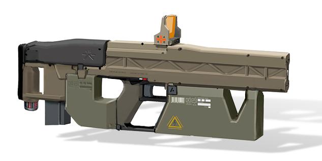 File:Railgun mini.png
