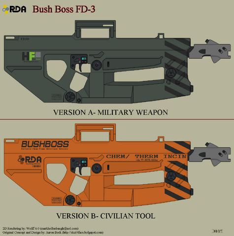 File:BushBoss Varients.png