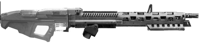 File:IBSF Protection Solutions M-60 General-Purpose Machine Gun.png