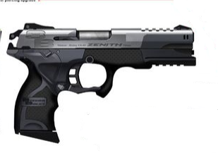 File:Racer S9 pistol.png