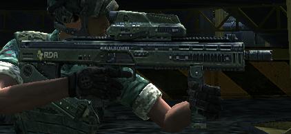 File:Barro Assault rifle.png