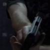 File:RDA handgun loading port.png
