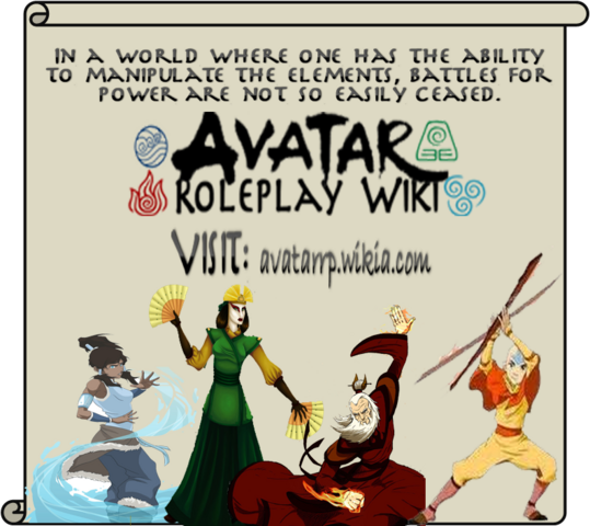 File:Avatar ad banner - Copy.png
