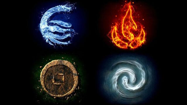 File:Bender Symbols.jpg