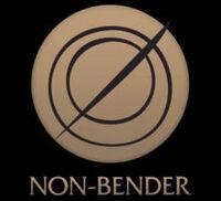Nobending