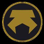 Icon police