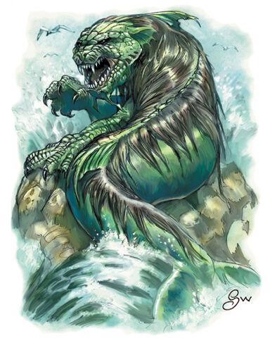 File:Reptilian Cat.jpg