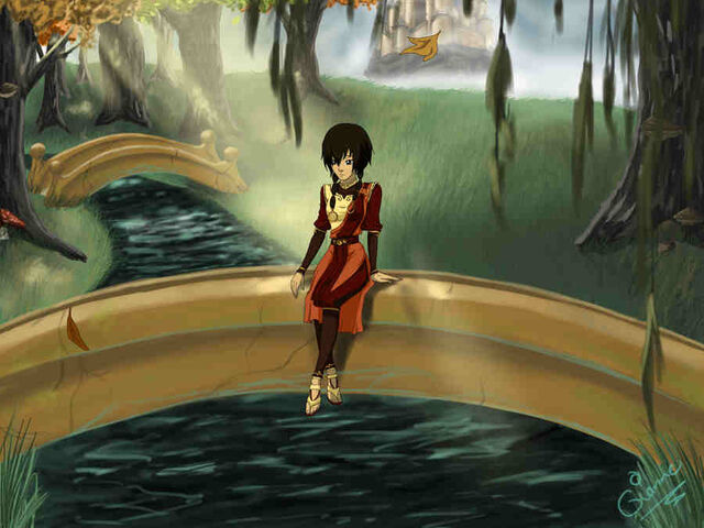 File:Lonely airbender by airgirl39-d3732j3.jpg