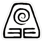 Sticker,375x360.u4 (1)