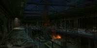 Abandoned Industries/Forsaken Mall