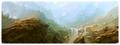 Thumbnail for version as of 20:02, September 30, 2014