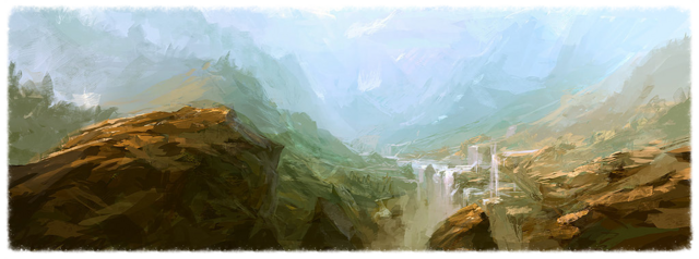 File:Valley.png