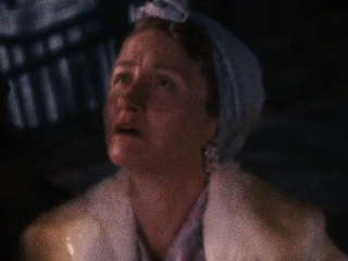 File:Kathryn Howell as Woman in Bathrobe.jpg