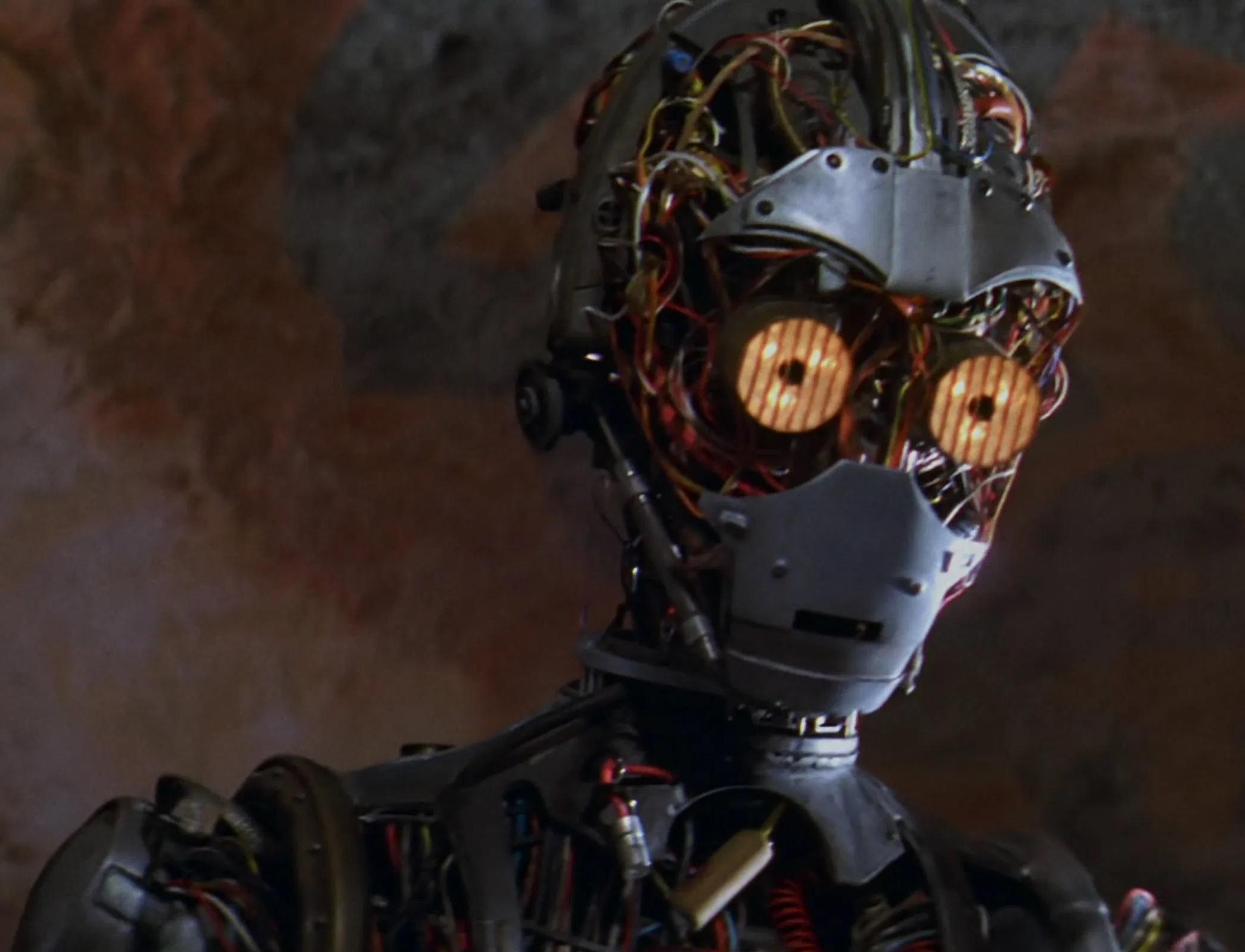 File:Anthony Daniels as C-3PO (TPM).jpg