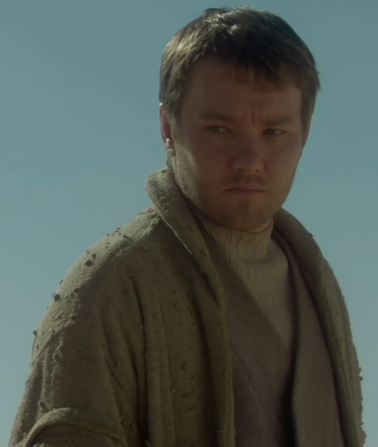 File:Joel Edgerton as Owen Lars (AOTC).jpg