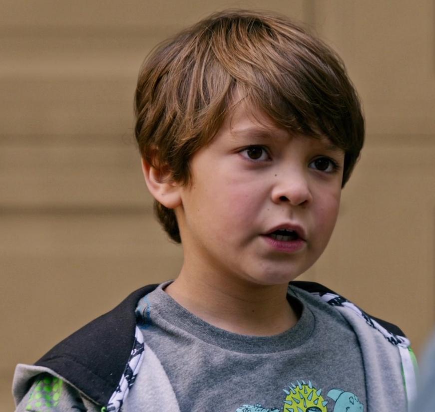 File:Pierce Gagnon as Nate Newton.jpg