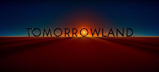 File:Tomorrowland Logo.jpg