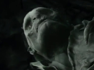 File:Allan Smith as Orc Underling (Voice).jpg
