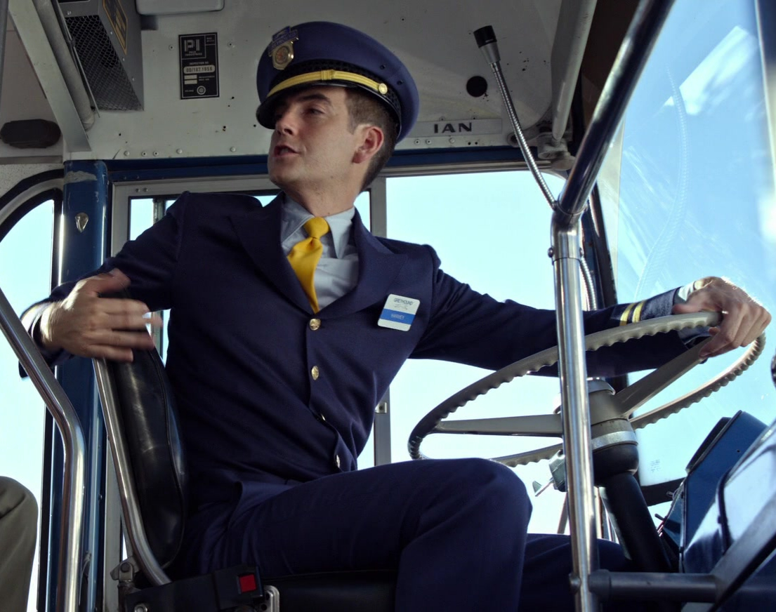 File:Matthew Kevin Anderson as Bus Driver.jpg