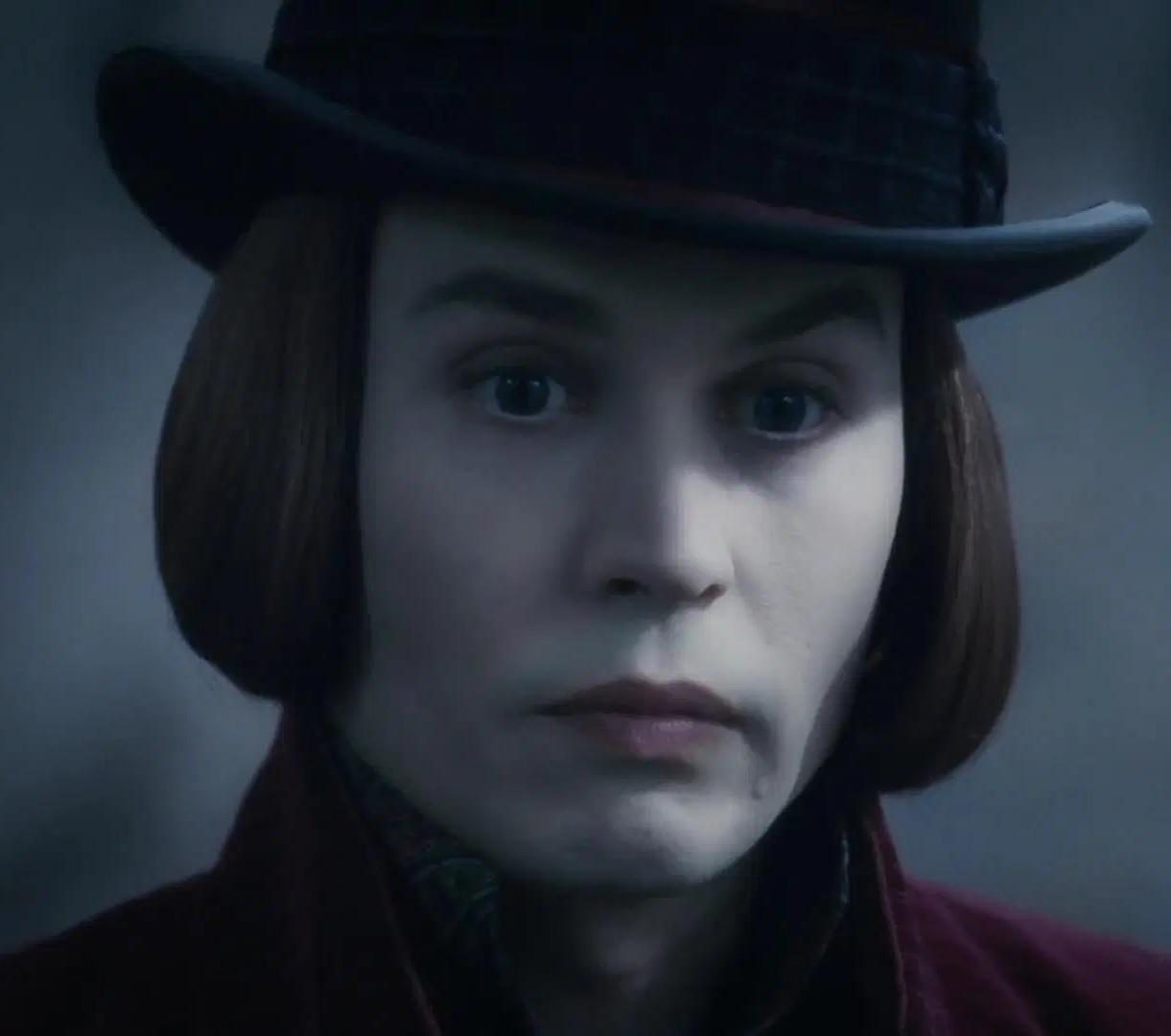 File:Johnny Depp as Willy Wonka.jpg