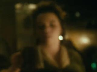File:Katie Jackson as Betsy Butterbur.jpg