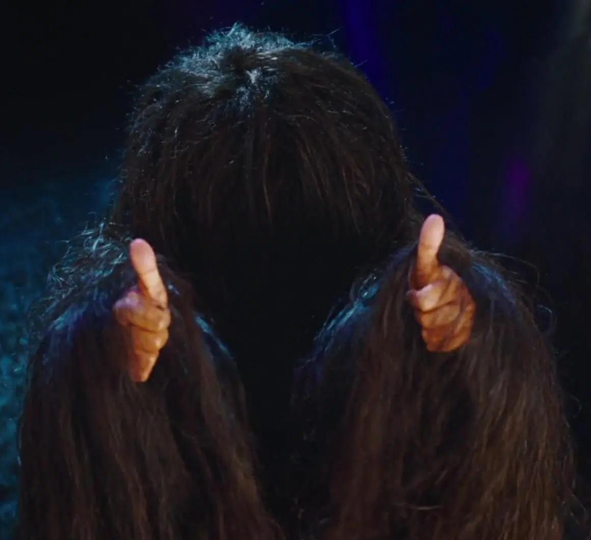 File:Deep Roy as Oompa Loompas (Hair Toffy Tester).jpg