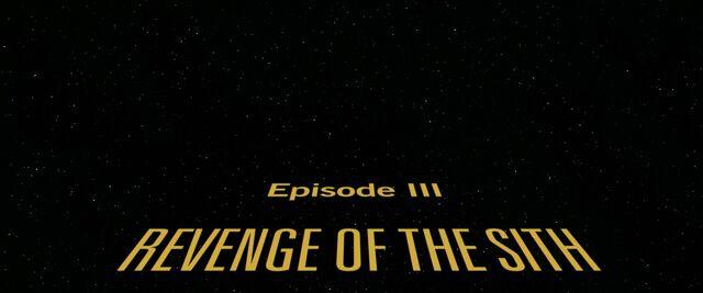 File:Revenge of the Sith Logo.jpg