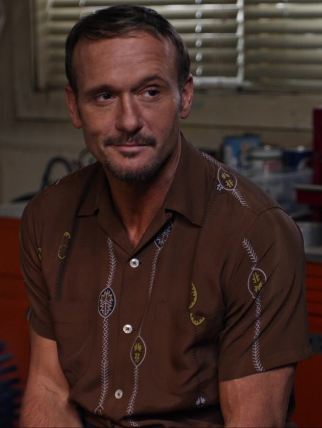 File:Tim McGraw as Eddie Newton.jpg