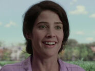 Cobie Smulders as Mother (S01E07)