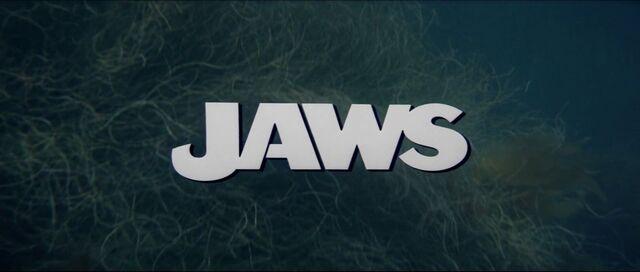 File:Jaws Logo.jpg
