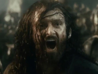 File:Richard Armitage as Thorin (Moria) (Extended Edition) (DOS).jpg