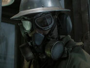 Usman Ally as Hook-Handed Man (Foreman Flacutono) (S01E07)