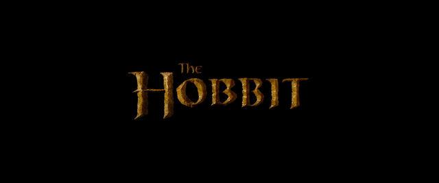 File:The Hobbit Logo (DOS).jpg