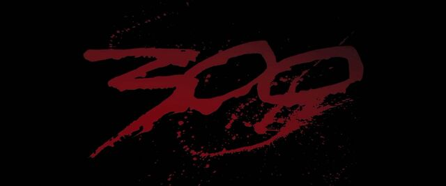 File:300 Logo.jpg