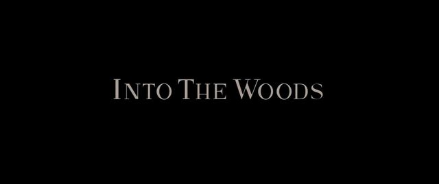 File:Into the Woods (2014) Logo.jpg