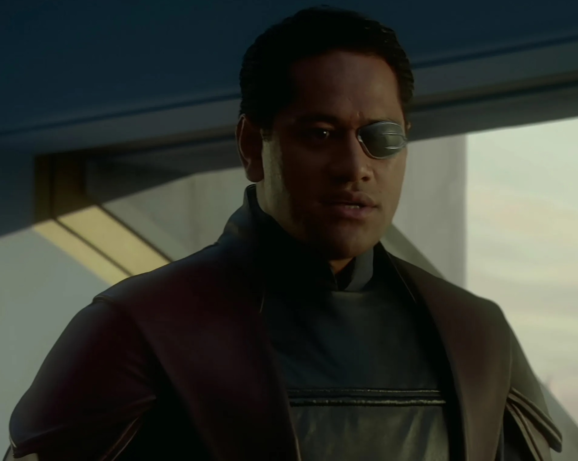 File:Jay Laga'aia as Captain Typho (AOTC).jpg