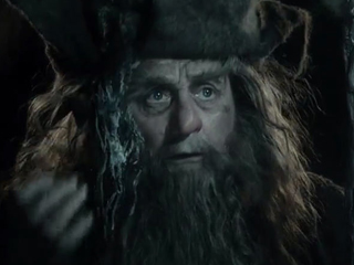 File:Sylvester McCoy as Radagast (DOS).jpg