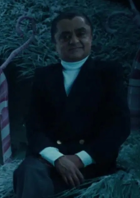File:Deep Roy as Oompa Loompas (Narrator).jpg
