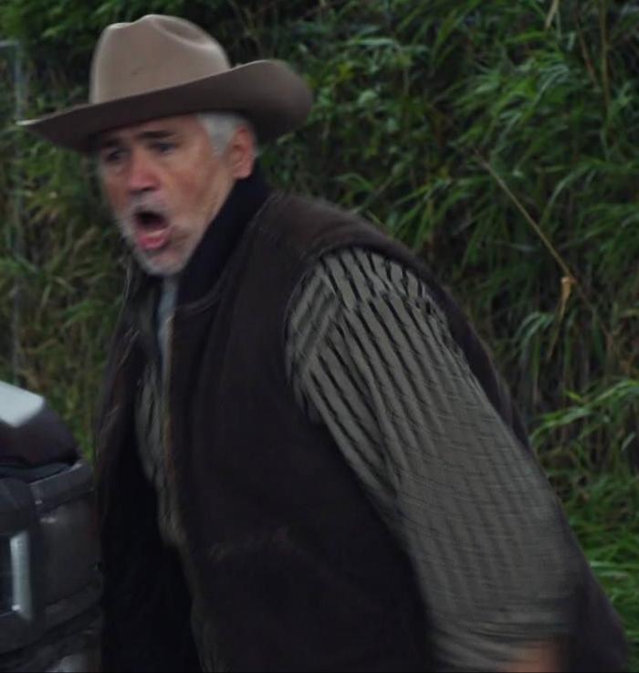 File:Rick Pearce as Pickup Driver.jpg